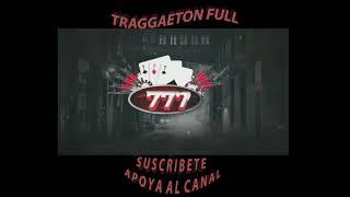 777 - Taly Goya Ft Lito Kirino (Audio Official)