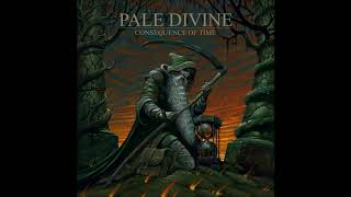 """PALE DIVINE """"Consequence of Time"""" FULL ALBUM"""