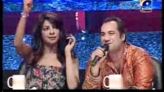Chhote Ustaad 2010 - 25 sept 2010 - Part 1