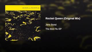 Rocket Queen (Original Mix)