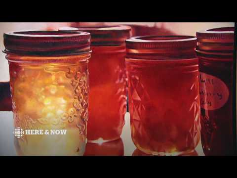 Here & Now Wednesday August 15 2018