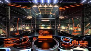 elite dangerous 2 0 a guide to mining pc 1080p hd
