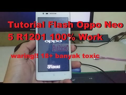 flash-oppo-neo-5-(r1201)-100%-work