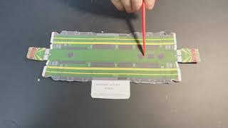 Технология 4 класс урок №1- Вагоностроительный завод, вагон