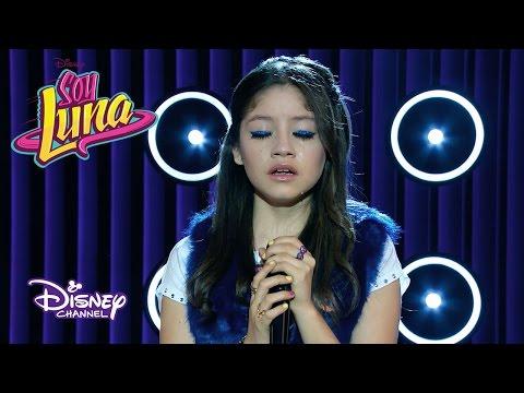 Soy Luna | Tráiler de la Segunda Temporada | El Secreto de Luna