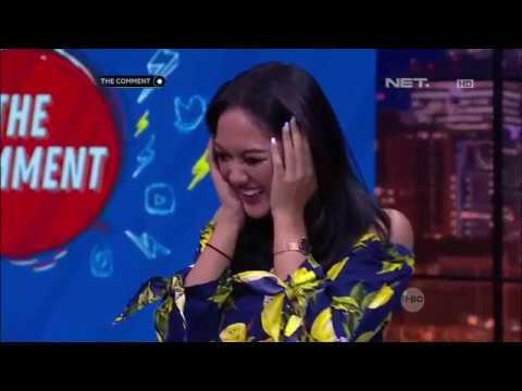 Marion Pusing Banget Kayanya Menghadapi Danang & Darto (4/4)