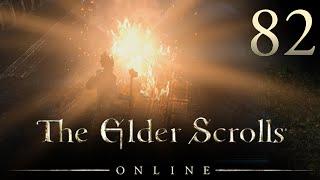 DOOMHAMMER!!! - Elder Scrolls Online Let