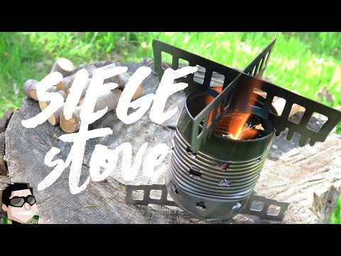 next-level-hobo-stove-w/-siege-cross-bars!!