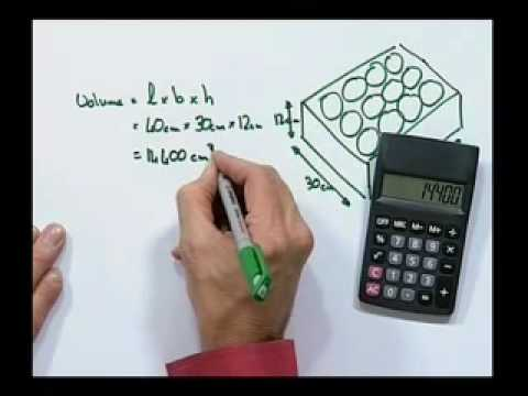 maths lit p2 grade 12 Mathematical_literacy_p2_memo_gr_10 maths litgrafe 12 work schedule grade 10 workschedule  grade 12 mlit test 1  maths lit p1 grade 10 memo nov 2017.