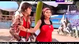 Bangla Hot Song Mun 1