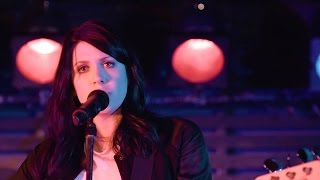 "K.Flay ""Hollywood Forever"" (Live) - UMUSIC Sessions"