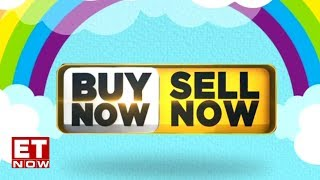 Buy Now Sell Now's Children's Day Special