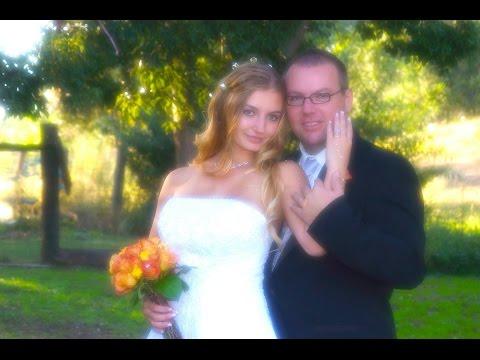 брачное знакомство зарубежом