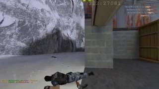 CS 1.6: Подстава Засчитана! ★ Лучшие моменты - приколы и юмор Counter Strike