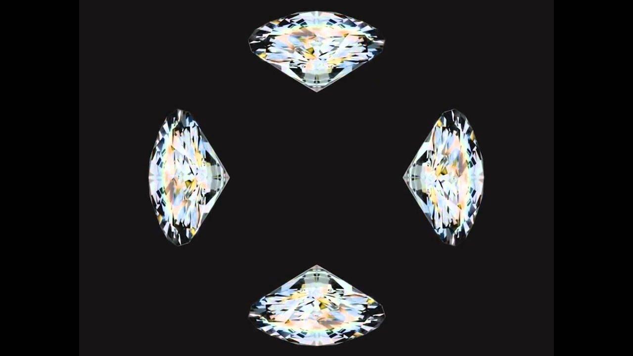 Картинки для голограммы на смартфоне гиф