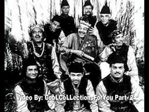 Shikwa jawab-e-shikwa Sabari Brothers CC4U Final Part