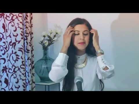 Zehnaseeb | Cover bij Mona Siddiqui & Akash Dey | Hasee Toh