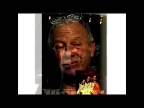 Bill Davis  - the Lost Album