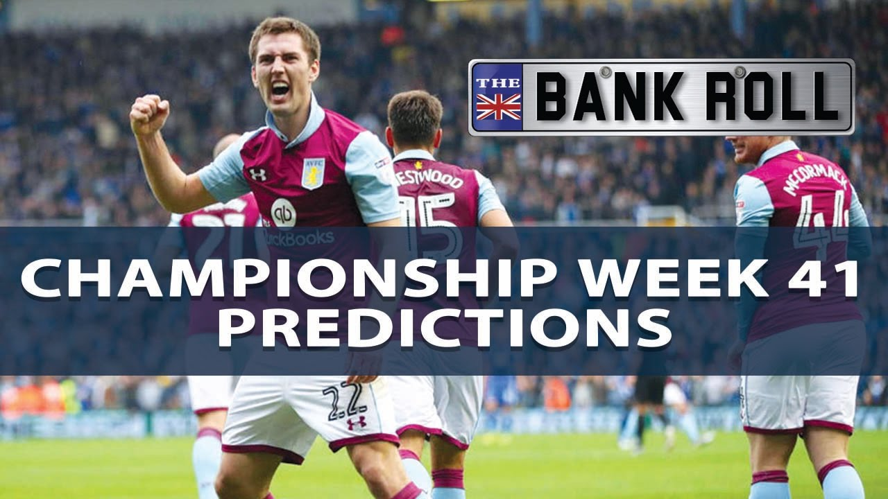 cardiff vs nottingham bettingexpert football