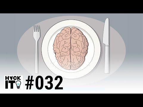 видео: Как управлять выбором клиентов или 5 секретов нейромаркетинга