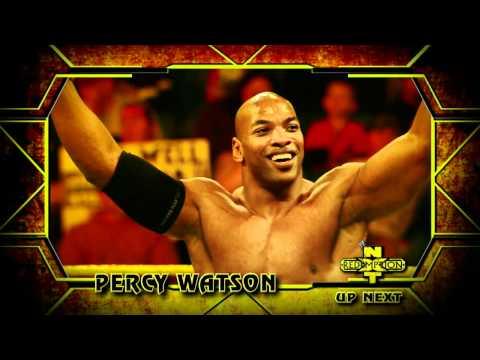 WWE NXT - February 15, 2012