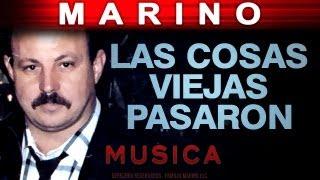 Play Las Cosas Viejas