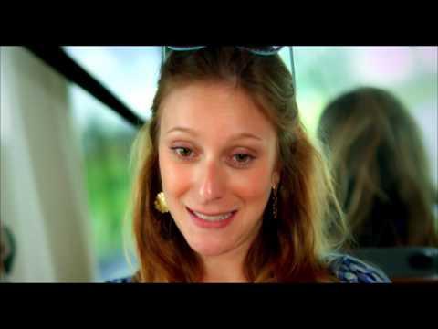 Trailer do filme A Imagem