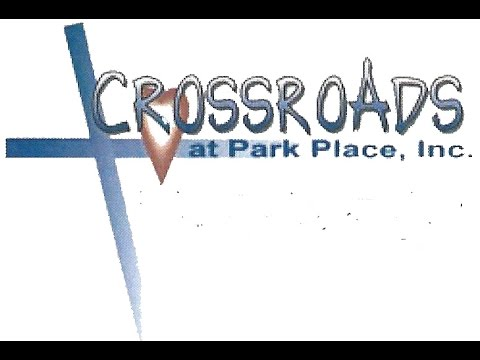 CROSSROADS at Park Place, Inc. Homeless Shelter, South East Houston