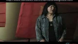 Karen Uchima -  Feng Shui/Psychic Consultant Crime Solver