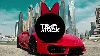 Rae Sremmurd Swae Lee Slim Jxmmi - Powerglide ft. Juicy J (Trap Attack Remix)