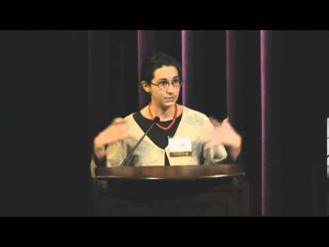Session: Student Activism at FAMU; Evolution of Segregation in North Nashville