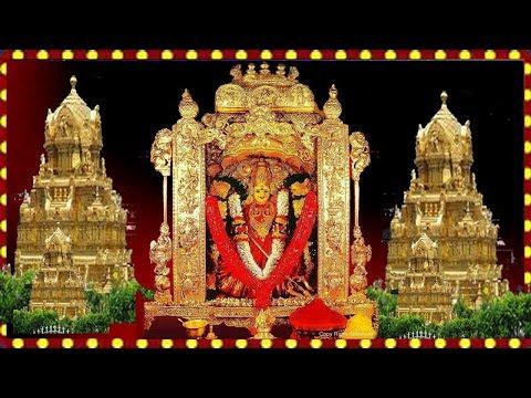 కనకదుర్గ-తల్లి-దసరా-నవరాత్రుల-పాట-|-vijayawada-kanaka-durga-song-2019|-dasara-specialsongs