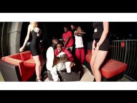 """""""2 Legited 2 Quited"""" Sauce Walka ft. Flame (OFFICIAL VIDEO)"""