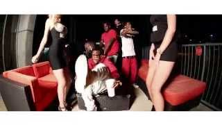 """2 Legited 2 Quited"" Sauce Walka ft. Flame (OFFICIAL VIDEO)"