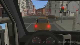 Special Transport Simulator 2013 Gameplay PC HD