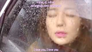 Video Jung Dong Ha - Look At You (바라보나봐) FMV (I Miss You OST) [ENGSUB + Rom + Hangul download MP3, 3GP, MP4, WEBM, AVI, FLV Oktober 2018
