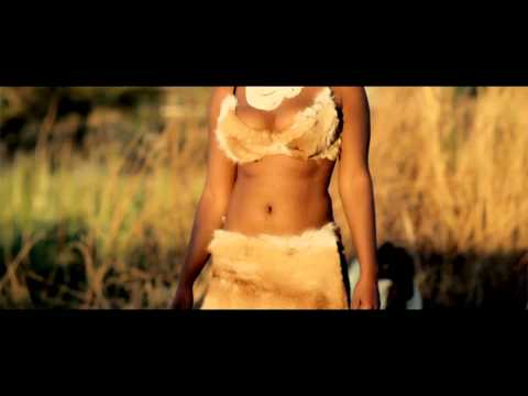 Vanity   tuli mo hole official teaser