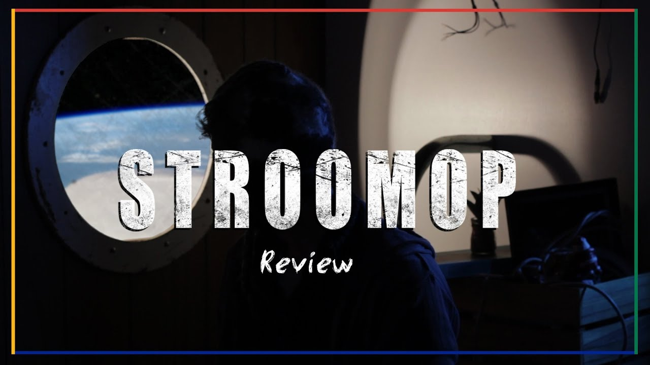 Download A Tasteless Review of Stroomop 🇿🇦