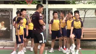 lingto的Rugby English Class 001相片