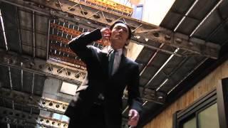 新ヴァージョンが出来ました!(^^)/頑張ってます! 出演:篠原ゆり(し...