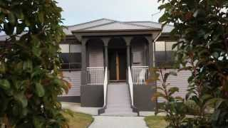 14 Quarantine Road, Kings Meadows, Launceston Real Estate for sale, LJHooker Launceston