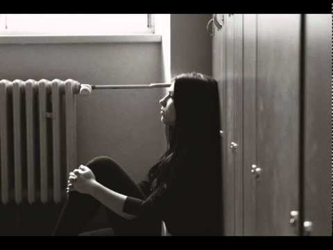 Evvie - Tears (Rush Acoustic Cover)