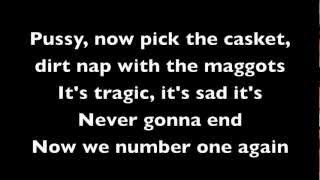 My Life (Feat. Adam Levine, Eminem) - 50 Cent Lyrics