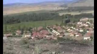Emirbey Köyü