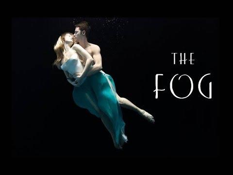 Kate Bush - The Fog (with lyrics)