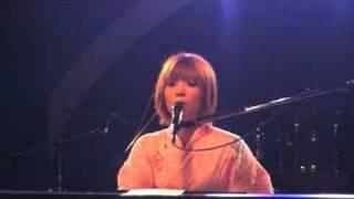 ピアノ弾き語り小娘、詩-uta-ですん。 2nd single『東京タワー』。 音...