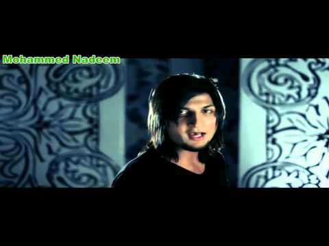 PAKISTANI SONG-ISHQ BE PARWAH (REMIX WITH ENGLISH SONG)