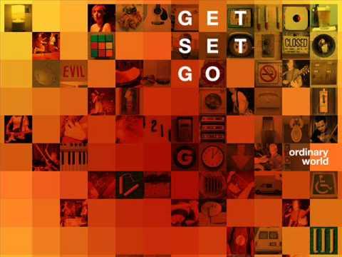 I Hate Everyone - Get Set Go