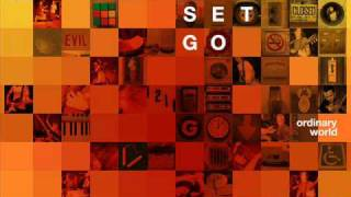 I Hate Everyone - Get Set Go