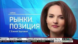 Битва фундаментальных и технических аналитиков. 30 мая